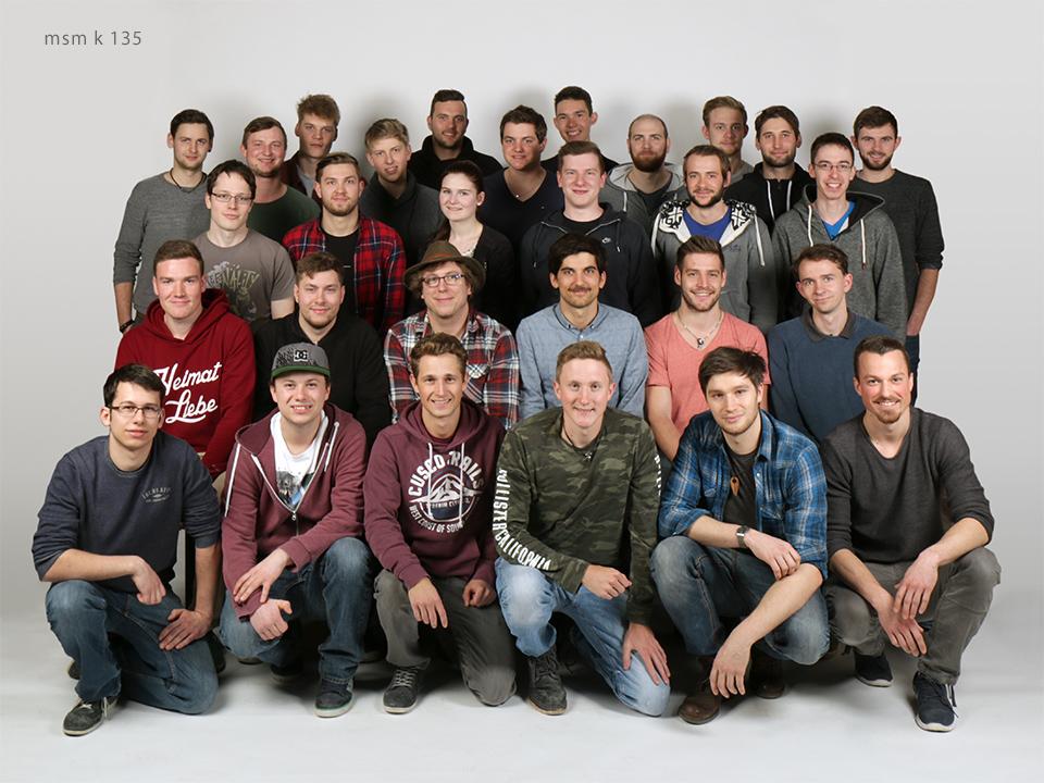 Schreinermeister München schüler städtische meisterschule für das schreinerhandwerk münchen