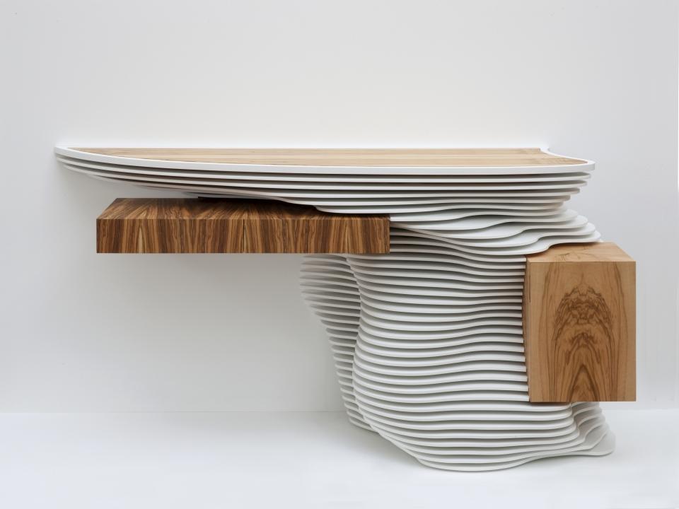 k126 st dtische meisterschule f r das schreinerhandwerk. Black Bedroom Furniture Sets. Home Design Ideas